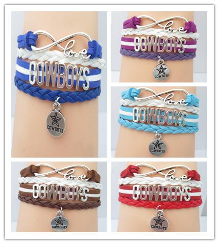 2014 fashion pu Bracelet, beautiful bracelet,fashion leather bracelets,black bracelets<br><br>Aliexpress