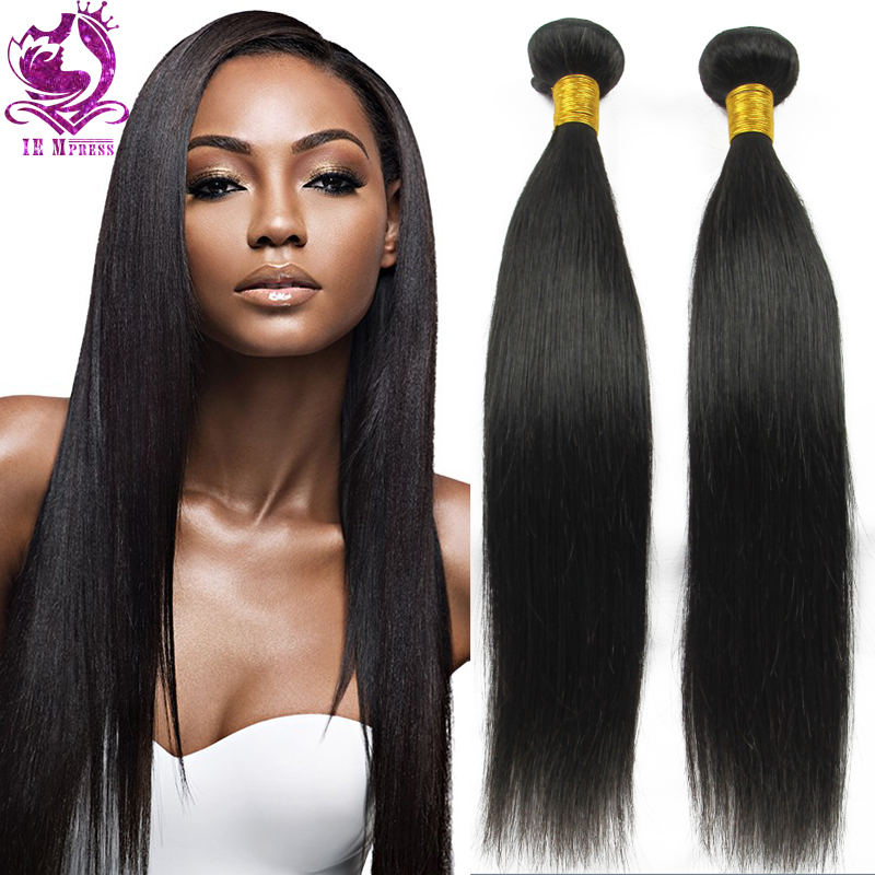 Virgin Indian Hair  Luxurious Indian Remy Hair Extensions