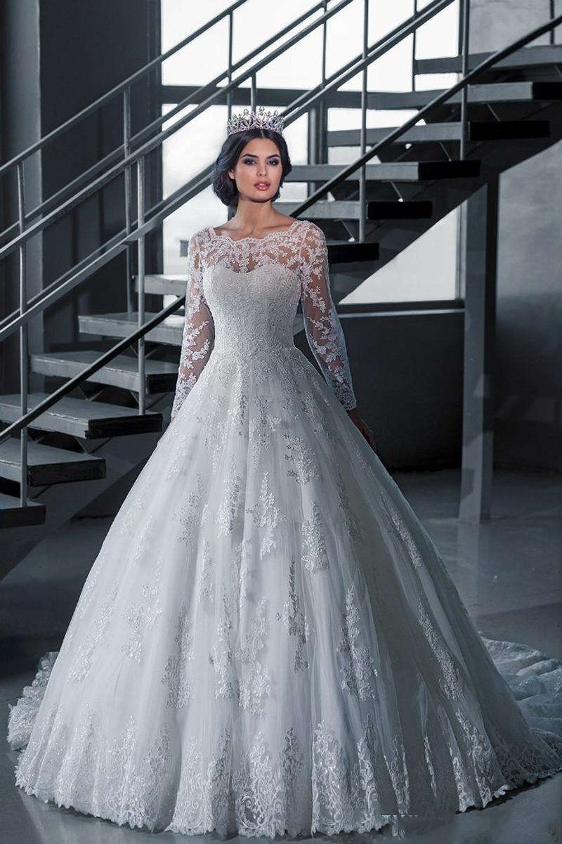 Perfect Boat Neck Wedding Dress Sketch - All Wedding Dresses ...