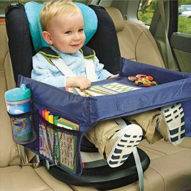 auto anreisen tisch kaufen billigauto anreisen tisch. Black Bedroom Furniture Sets. Home Design Ideas