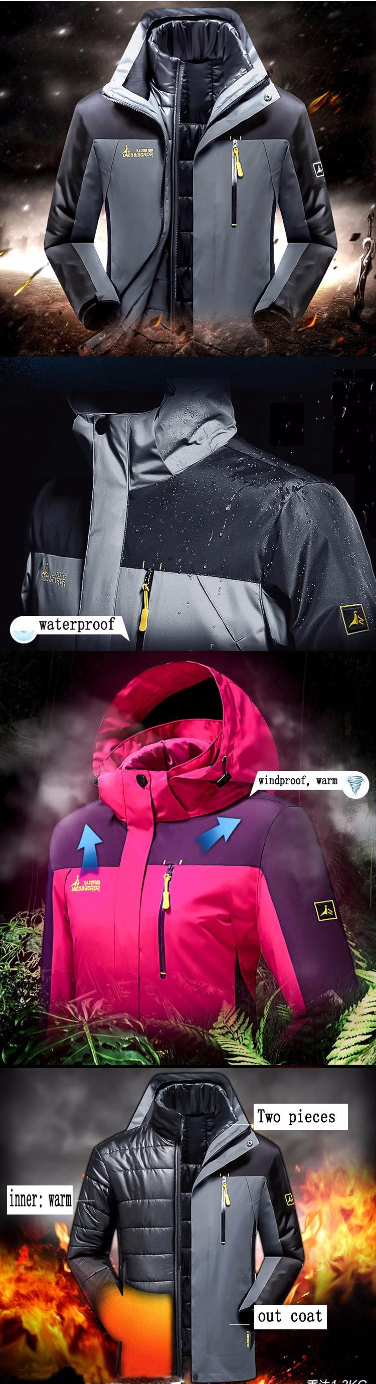 1688pl men women winter jacket 01