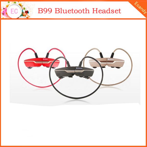 Наушники 5 /b99 hi/fi /& /earbuds Bluetooth наушники sades sa708 3 5 hi fi sa 708