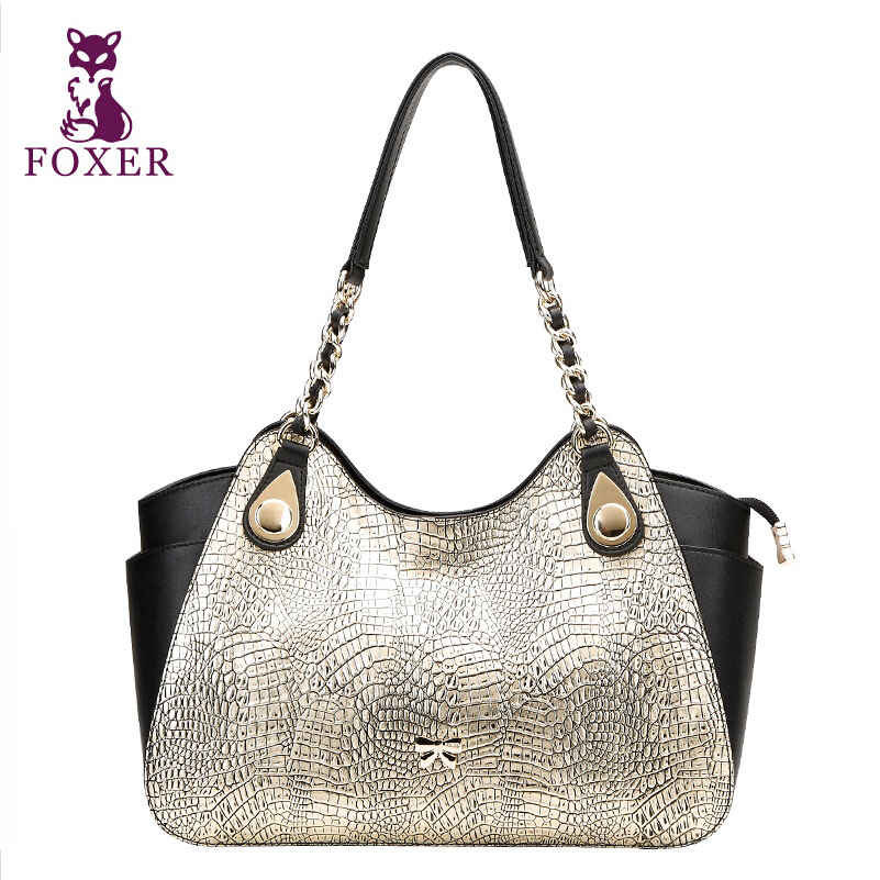 Здесь можно купить  FOXER   Famous brand top quality dermis women bag  2015 new fashion handbags  Snake Print Pillow pack Shoulder Messenger Bag FOXER   Famous brand top quality dermis women bag  2015 new fashion handbags  Snake Print Pillow pack Shoulder Messenger Bag Камера и Сумки