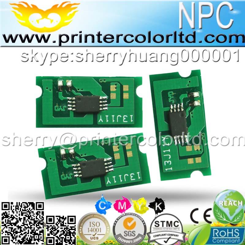 chip for Gestetner Aficio SPC-250 SP 250 SP C 250 MFP SPC-250 MFP SP-C250 MFP SP-250 MFP C 250 MFP SP C250 laser printer reset <br><br>Aliexpress
