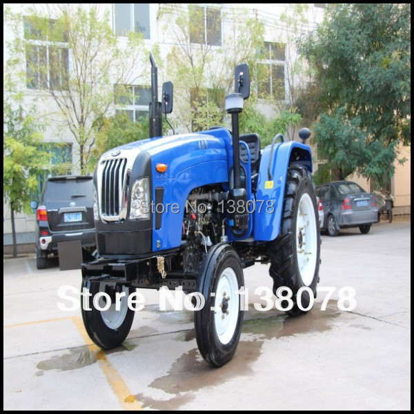 High Ratings Used Tractor Engines Sale Tractor Winch In