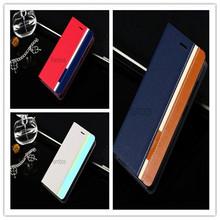 Редми примечание 2 кожаный бумажник стенд раскладной телефон чехол для Xiaomi редми примечание 2 для Micromax q380 для Meizu MX5