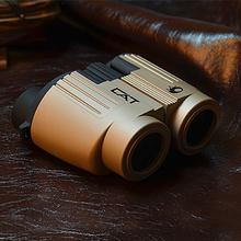 Bosma hd night vision mini military telescope binoculars