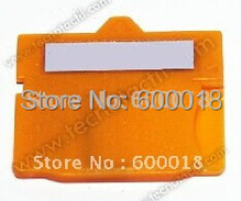 TF MICRO SD TO XD XD-Picture adapter free shipping support class10 micro sd tf card 1pcs  note: onlyl the adapter(China (Mainland))