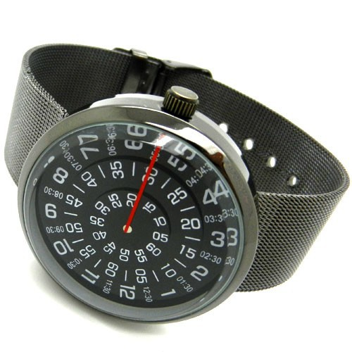 Quartz-Watch-Q0823D