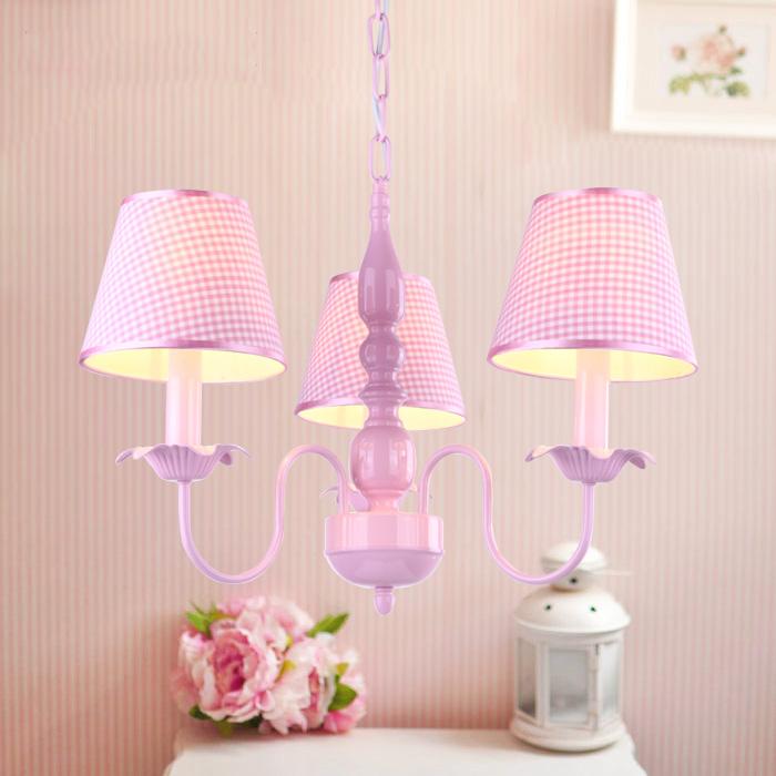 Ragazze camera da letto lampade acquista a poco prezzo ragazze ...