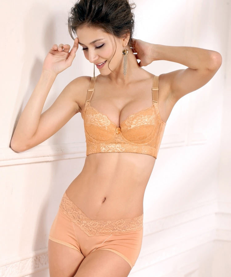 Find great deals on eBay for bra and panties set plus size. Shop with confidence.