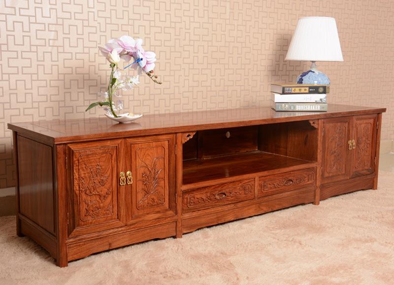 lcd tv stand meubles promotion achetez des lcd tv stand meubles promotionnels sur. Black Bedroom Furniture Sets. Home Design Ideas