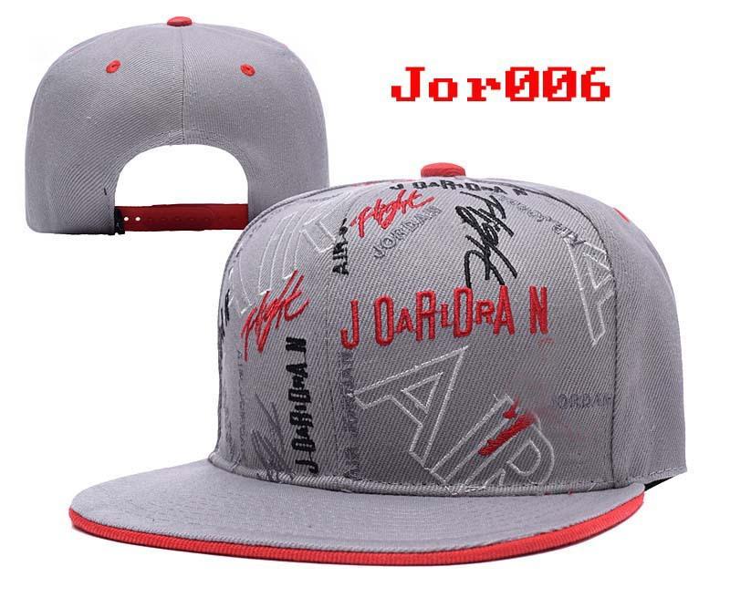 brand jordan cap hat,gorras snapback jordan hats caps ,hip hop sport jordan baseball cap ,swag jordan bone aba reta touca(China (Mainland))