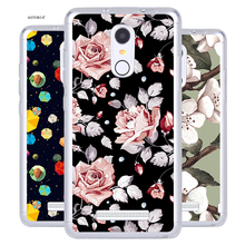 Buy Xiaomi redmi note 3 Pro Special edition Case redmi note 3 pro SE Case Cover redmi note 3 pro Global Version 152mm Cover Back for $2.27 in AliExpress store