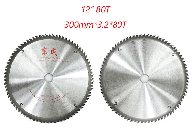 Режущие диски из Китая