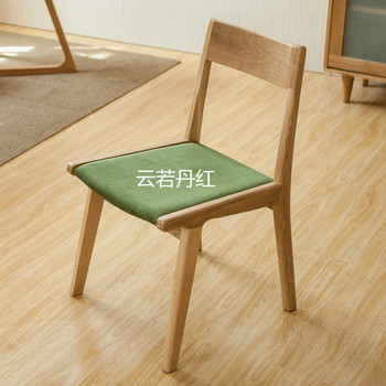 Обеденный стол белый или зеленый