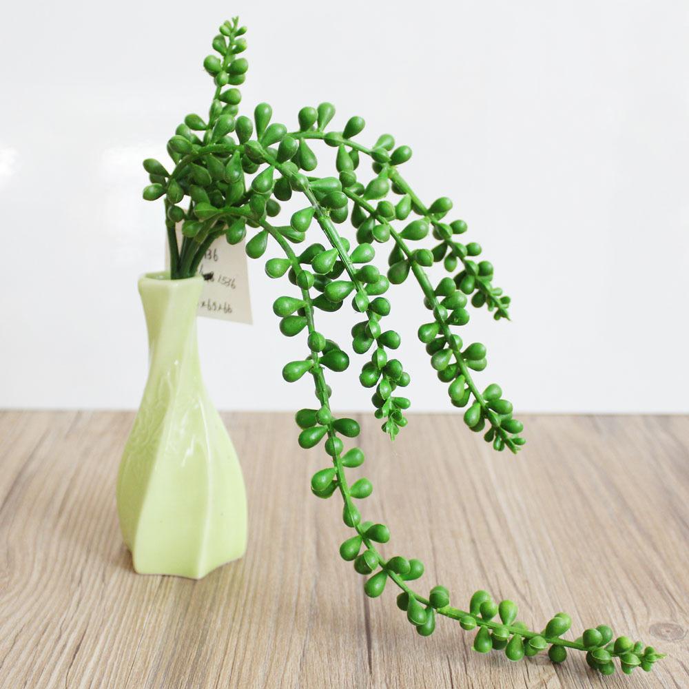 Achetez en gros pri re fleur en ligne des grossistes for Soldes plantes vertes