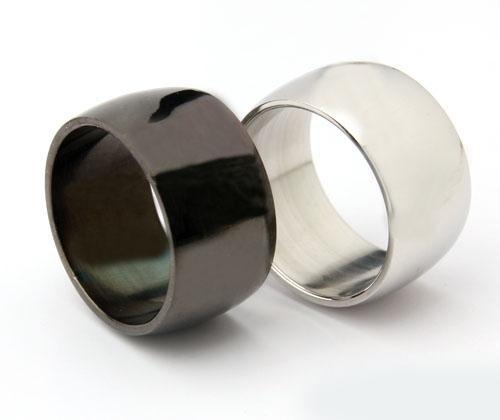 High Quality Wholesale Ring Settings Without Stones From