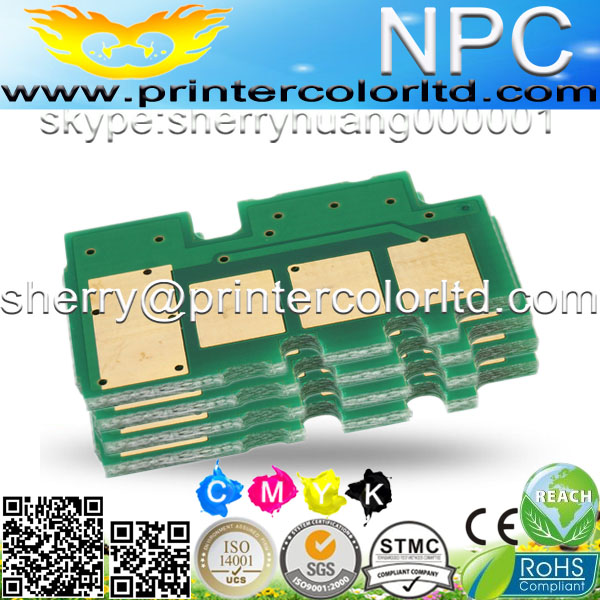 chip for Fuji-Xerox FujiXerox 3020-VBI WC3025 DNI phaser 3025V BI P3025V workcenter-3025V BI workcenter-3020 V black laser fuser
