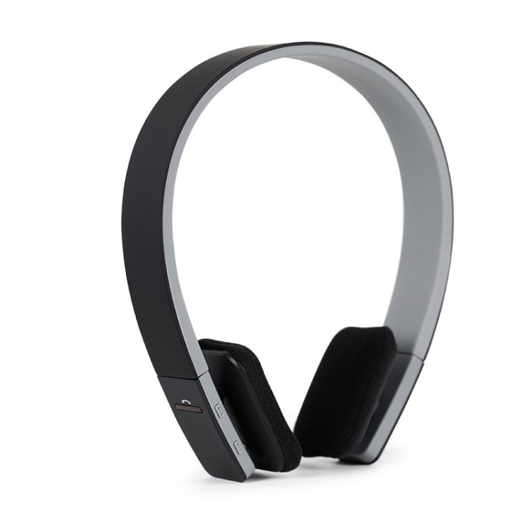 New arrival wireless headset  bluetooth earphone professional sport running steroe headphones for all smart phone mp3 player