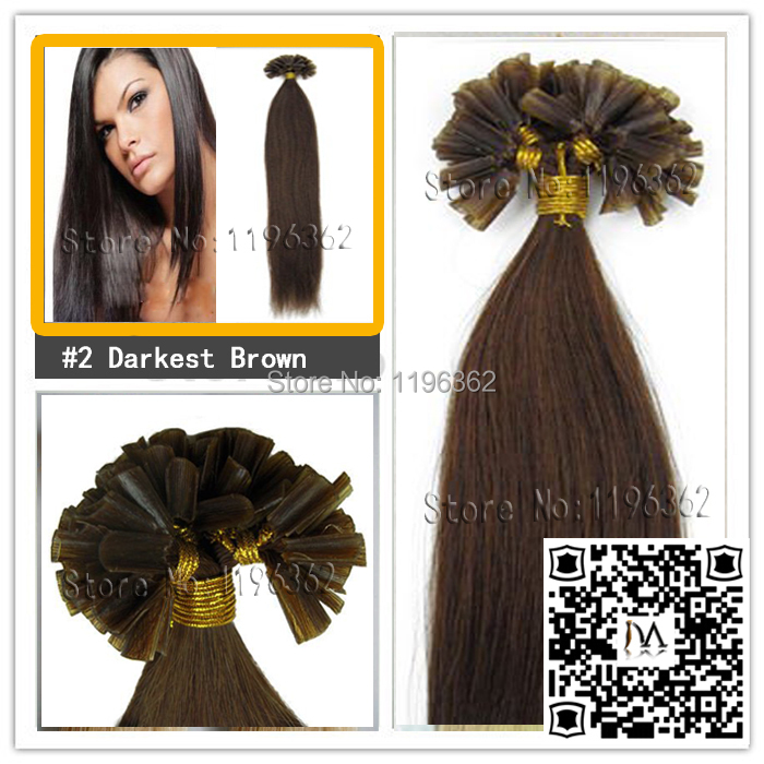 Pre Bonded Hair Extensions Wholesale Uk Remy Indian Hair