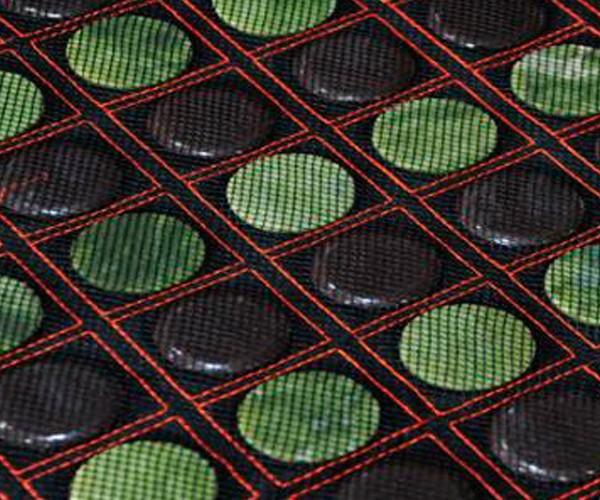 Wholesale&Free Shipping, Natural Jade Health Care Tourmaline Cushion Tourmaline Infrared Heat Mat 120x190cm  Wholesale&Free Shipping, Natural Jade Health Care Tourmaline Cushion Tourmaline Infrared Heat Mat 120x190cm  Wholesale&Free Shipping, Natural Jade Health Care Tourmaline Cushion Tourmaline Infrared Heat Mat 120x190cm  Wholesale&Free Shipping, Natural Jade Health Care Tourmaline Cushion Tourmaline Infrared Heat Mat 120x190cm  Wholesale&Free Shipping, Natural Jade Health Care Tourmaline Cushion Tourmaline Infrared Heat Mat 120x190cm  Wholesale&Free Shipping, Natural Jade Health Care Tourmaline Cushion Tourmaline Infrared Heat Mat 120x190cm  Wholesale&Free Shipping, Natural Jade Health Care Tourmaline Cushion Tourmaline Infrared Heat Mat 120x190cm  Wholesale&Free Shipping, Natural Jade Health Care Tourmaline Cushion Tourmaline Infrared Heat Mat 120x190cm