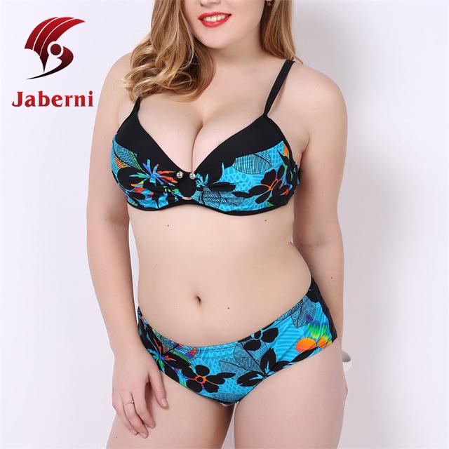 Женский ретро купальники Большой размер 5XL 4XL купальник ремень цветочный комплект бикини лоскутные купальный костюм оптовая продажа Biquini