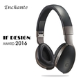 Cannice H3 Headphones Pro DJ Studio Wireless Headband Bluetooth 4 1 HIFI CVC Noise Cancelling 5