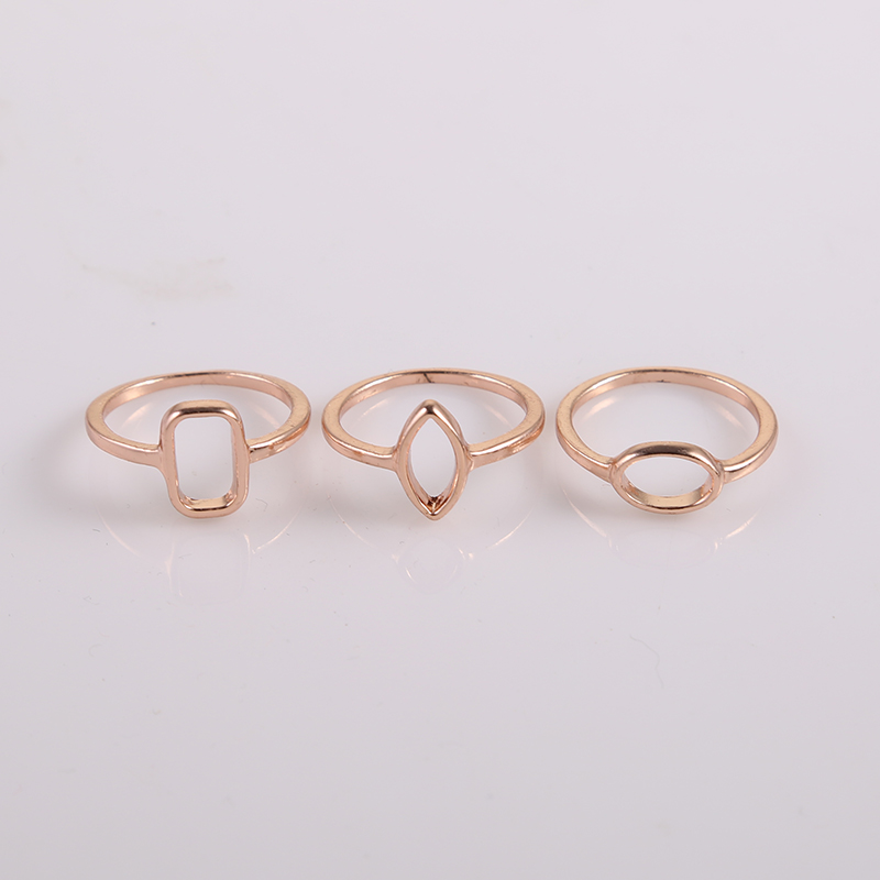 pare Prices on Gold Pinky Rings Women line Shopping Buy Low Price Gold