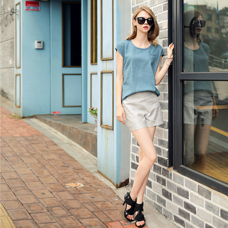 China online shopping clothes free shipping