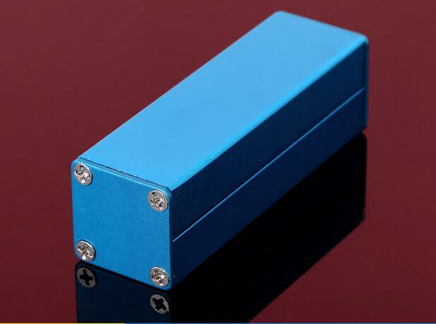 Unlocking Box For HWK UFS Micro Box android tv box 25*25*80mm(China (Mainland))
