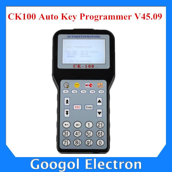 Оборудование для электро системы авто и мото NO 2015 v45.09 CK/100 CK100 Auto SBB CK 100 till.09 CK100 v45.09 свечи зажигания для мотоцикла 50 100 ck50 ck100 100 100