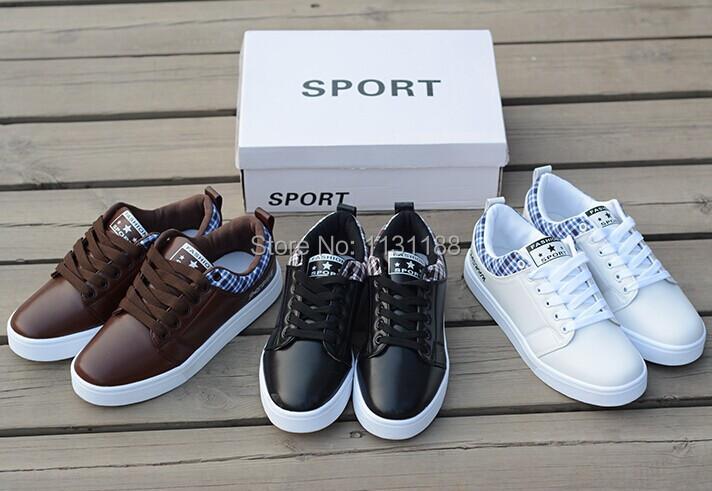 cool white shoes fashion sneaker toe shoes
