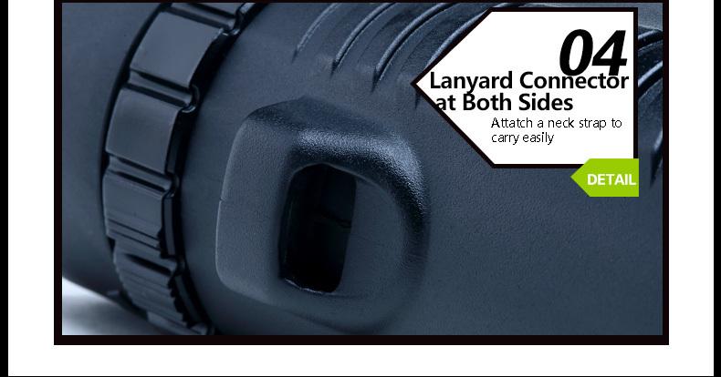 UW020 desc binocular (57)