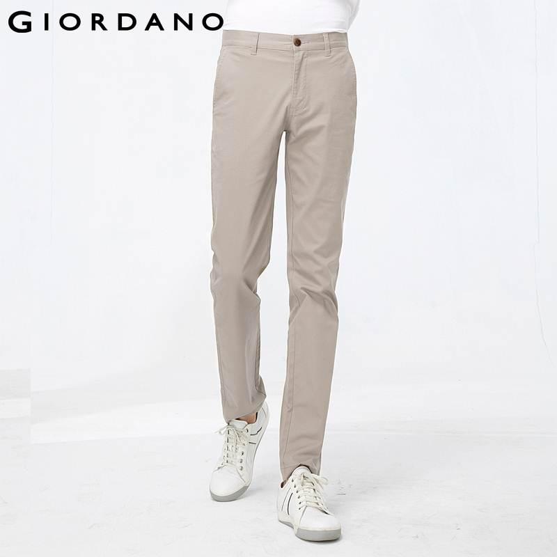 High Quality Skinny Khaki Pants Promotion-Shop for High Quality ...