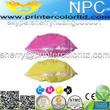 powder KyoceraMita TK561C 5300 DN FSC 5300-DN 564-K TK 560 C countable toner POWDER- - NPC printercolorltd cartridge chip opc drum parts store