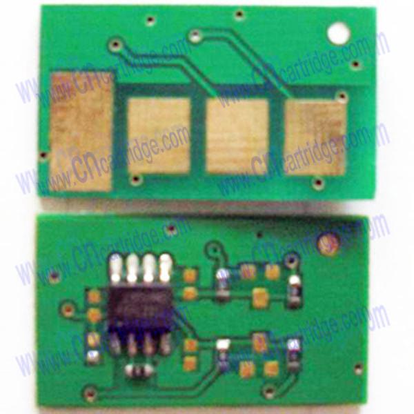 toner-dlya-xerox-3200-mfp