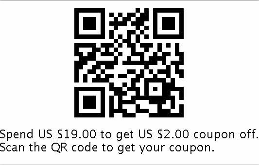 Купить ОРАНЖЕВЫЙ ЧПУ ЗАДНИЕ ДИСКОВЫЕ ТОРМОЗА ГВАРДИИ Для KTM EXC-F EXC SX-F SX XC XCF XCW MXC 2004-2015