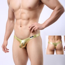 Thongs Underwear Hot Boys