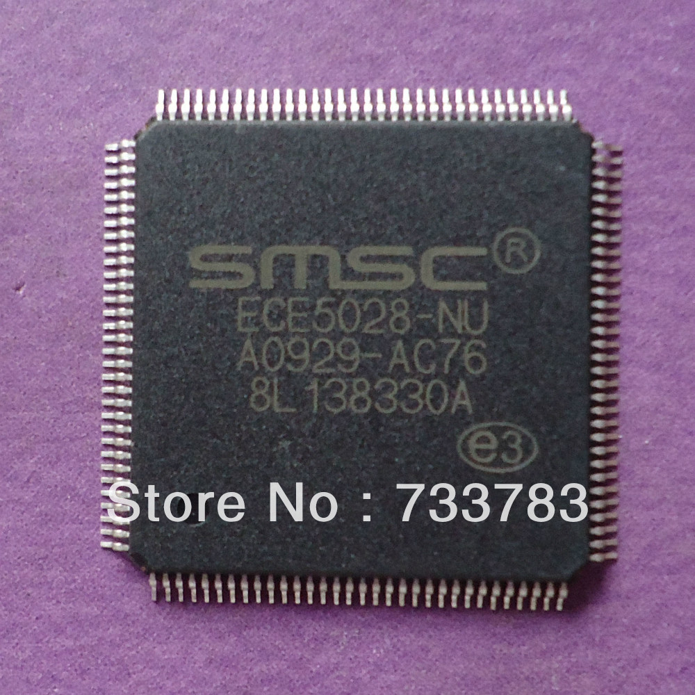 ECE5028-NU ECE5028 ,Management computer input and output, the start-up circuit of input and output(China (Mainland))