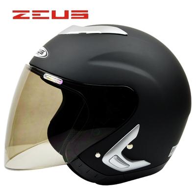 Фотография 2015 New arrival Motorcycle helmet capacete casco ZEUS capacete motocicleta casque moto cascos motorcycle racing