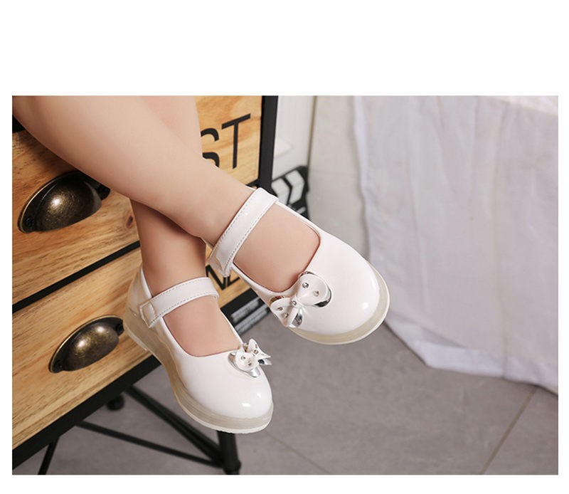 New Led Children Shoes For Girls Sneakers Fashion Kids Light Up Simulation Sole Glowing Luminous Casual Outdoor Shoes