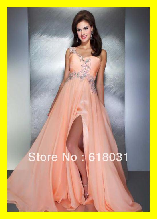 Make A Prom Dress Online - Ocodea.com