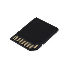 NEW TF T-Flash Trans-flash Card to Memory Card Convert Adapter Hot Pro(China (Mainland))