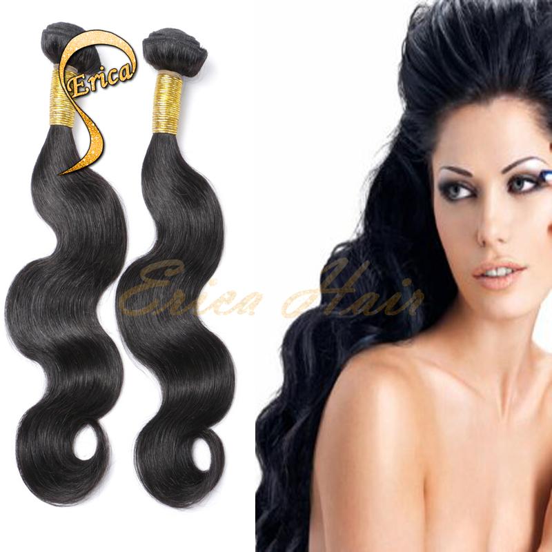 6A Brazilian Virgin Hair Body Wave 4 bundles Rosa Hair Products Brazilian Human Hair Weave Cheap Brazilian Body Wave Virgin Hair<br><br>Aliexpress