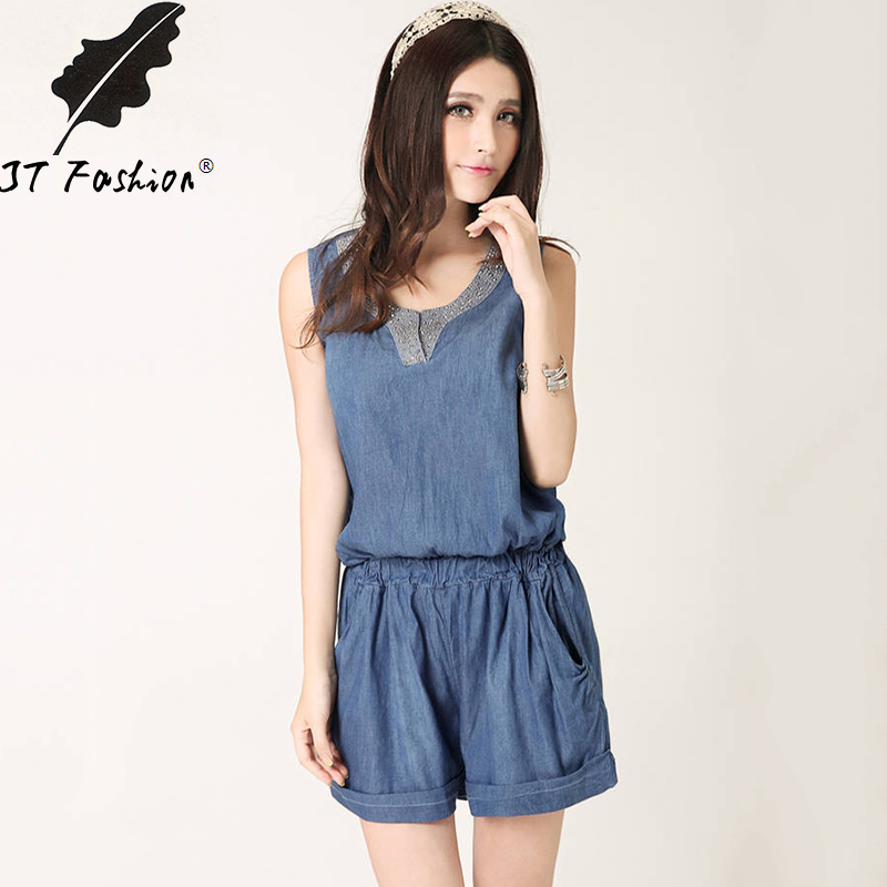 Fantastic Shorts Boxer Picture  More Detailed Picture About 2015 Summer Cute Rompers W