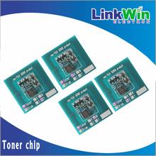 Compatible Toner Chip for LEXMARK C930/C935 Auto Spare Parts For C930H2KG/C930H2MG/C930H2CG/C930H2YG(China (Mainland))