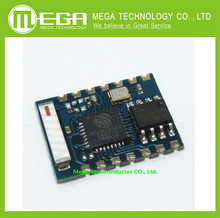 Free Shipping 10pcs/lot ESP8266 remote serial Port WIFI wireless module through walls Wang ESP-03(China (Mainland))