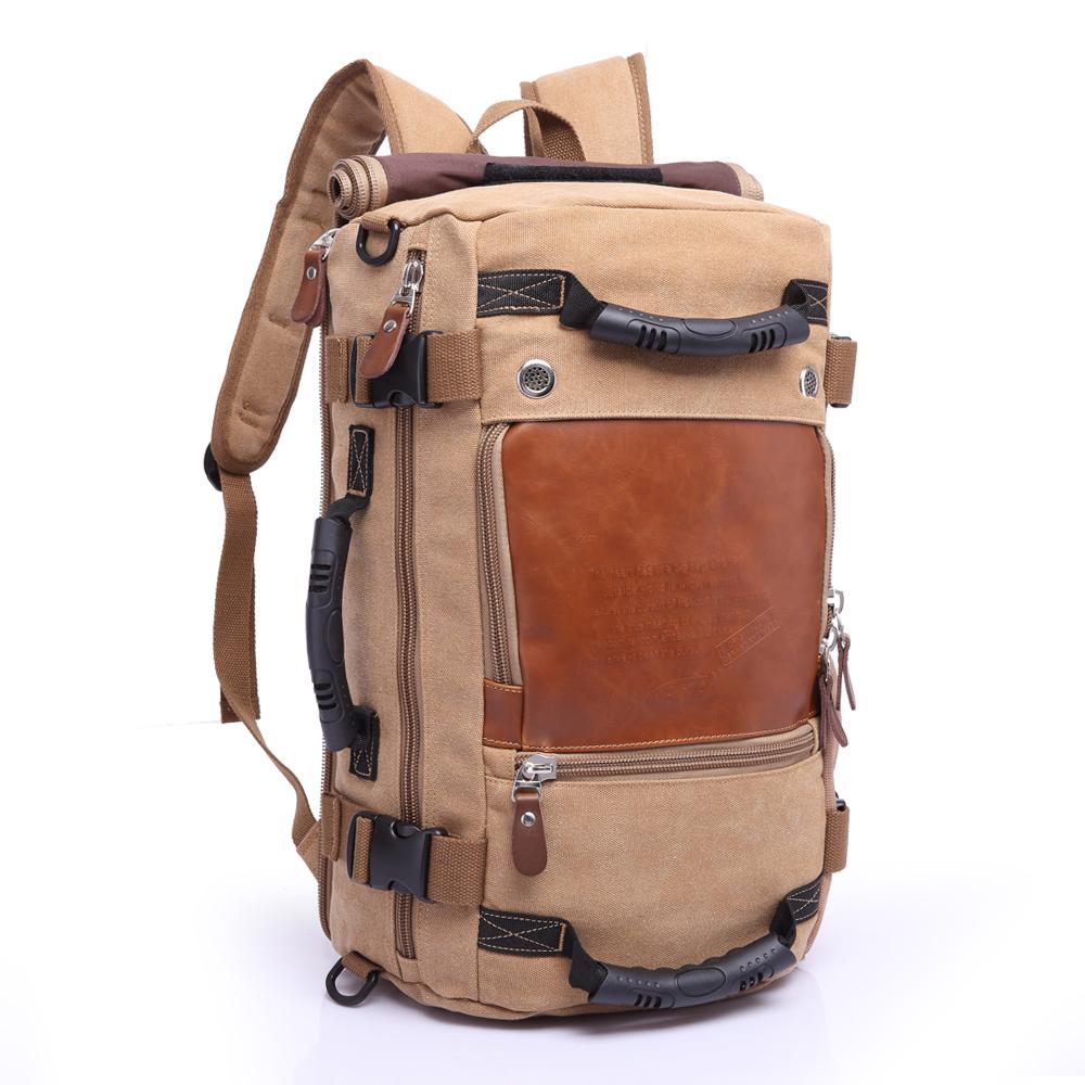 Popular Luggage Designer Bag-Buy Cheap Luggage Designer Bag lots ...