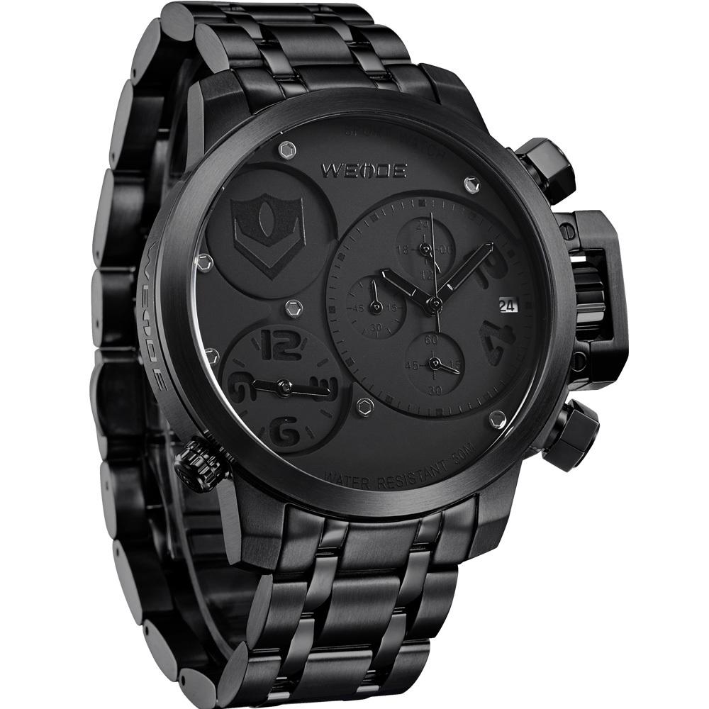 Sport Watches For Men 2014 Weide Men Sports Watches